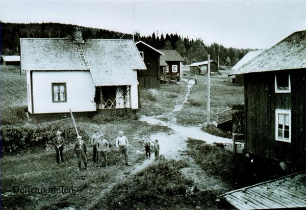 ro-014-svangs-hus