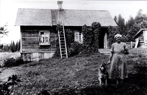 ro-049-1930