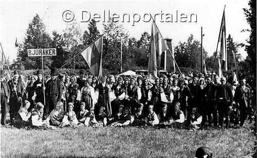 sdrt-003-deltagare-fran-bjuraker