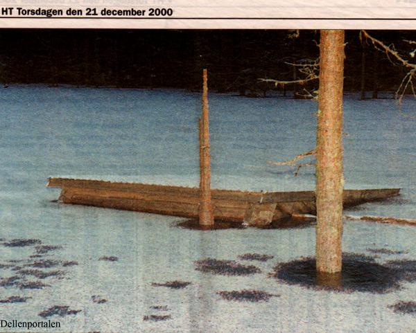 ska-029-klipp-2000