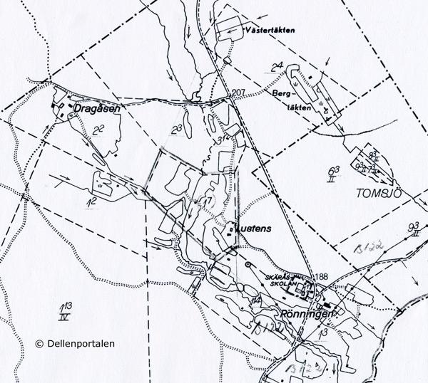 ska-145-karta