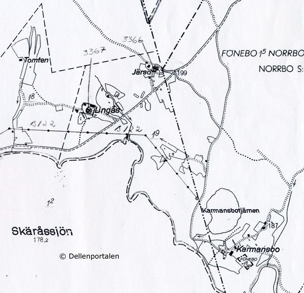 ska-146-karta
