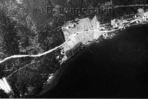 skal-003-flygbild