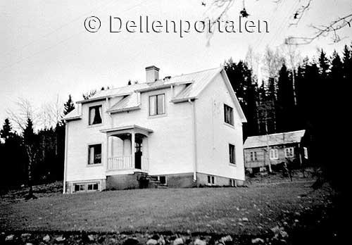skal-018-jonkes-hus