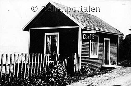 skal-022-cafe