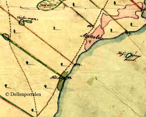 skal-095-karta-1796