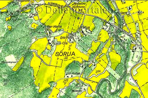 sl-004-karta