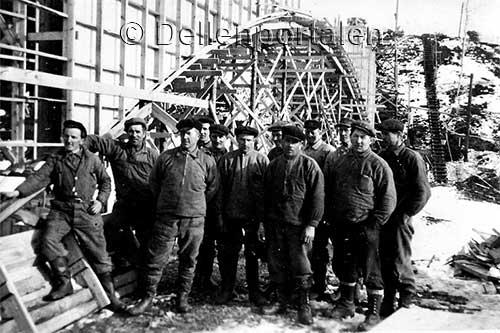 sl-006-arbetare