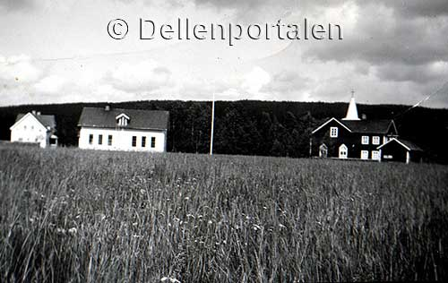 sl-008-sorlia-skola-och-kapell