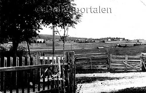 sl-028-panorama-bild