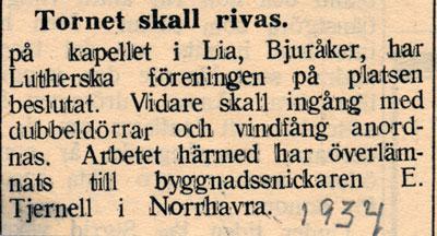 sl-066-klipp-1934