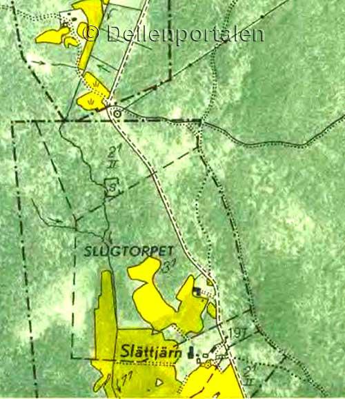 sla-002-karta