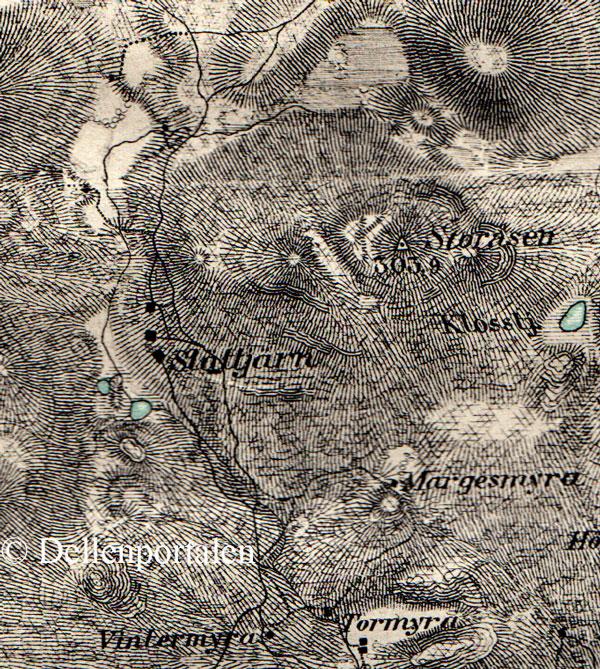 sla-018-karta-1911