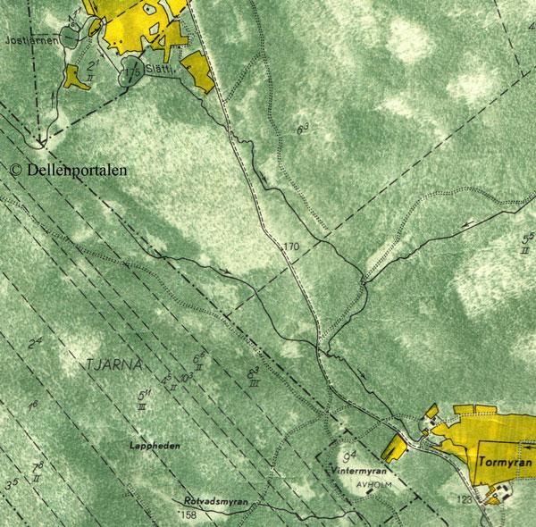 sla-019-eko-karta