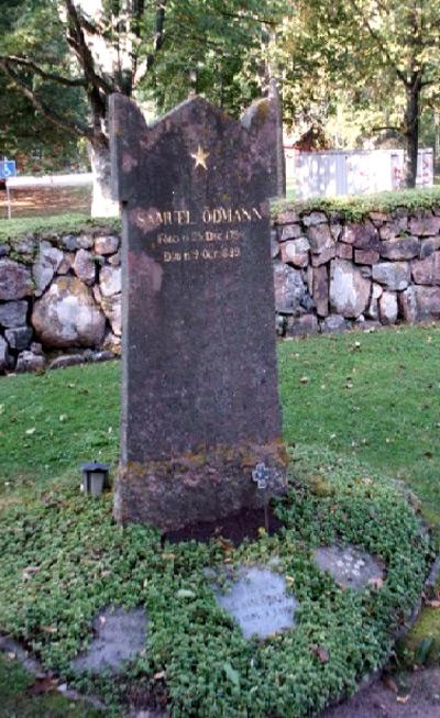 so-002-gravsten