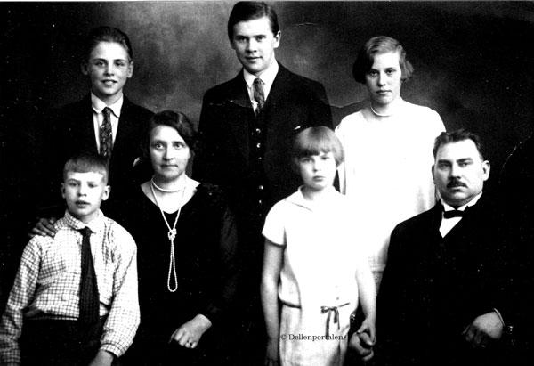 sob-009-familje-foto