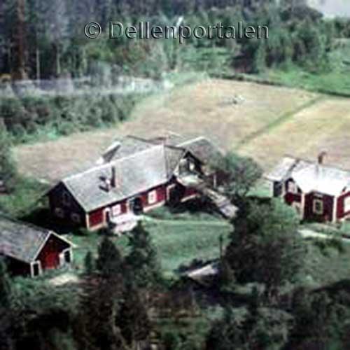 sob-011-wikbergs-torpet