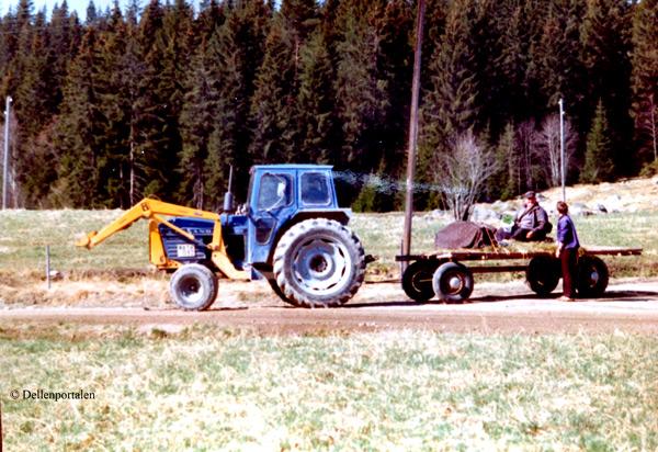 sob-086-traktor