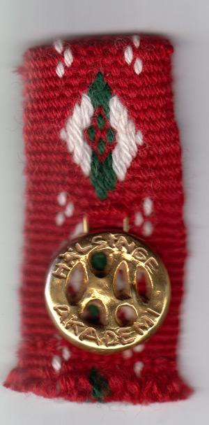 stans-009-medalj