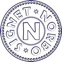 start-007-norrbo