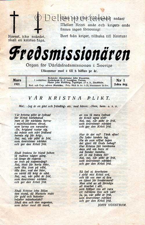 svfm-002-tidningen-fredsmissionaren