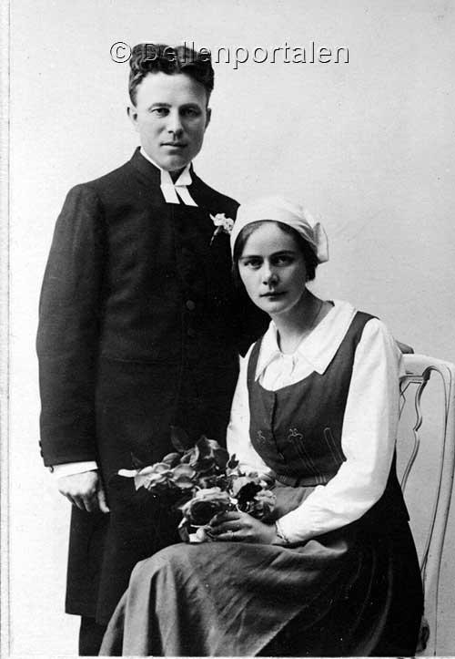 svfm-004-john-woxstrom-med-hustru