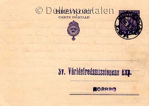 svfm-014-brevkort