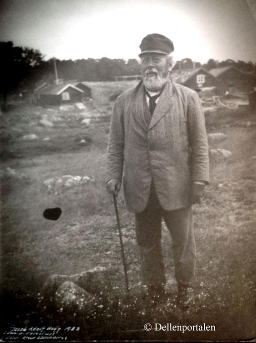 tjh-010-1923