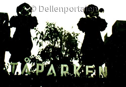 tp-007-trumpetare