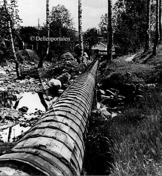 voja-019-tuben