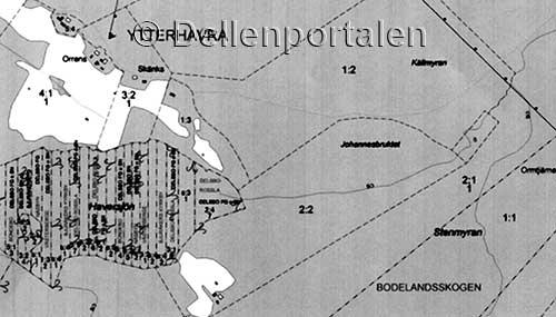 ytt-011-karta-ytterhavra