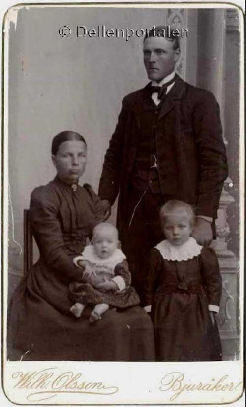 ytt-013-familje-foto