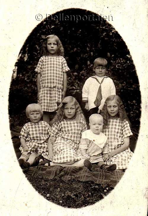 ytt-014-barn-foto
