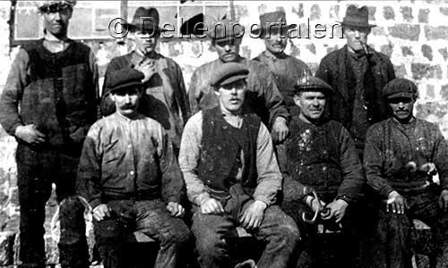 bm-005-arbetare-1928
