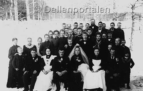 bm-006-brollopsfoto-1904
