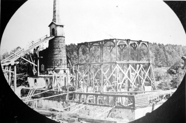 bm-013-1903