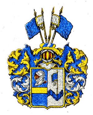 de-055-adelsv