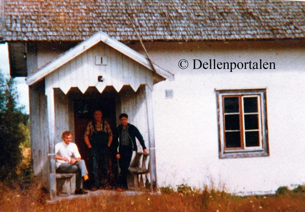 agg-007-huset-1971
