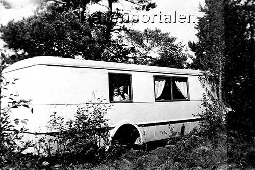 nov-021-sommarstugebussen