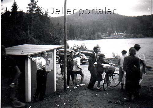 nov-041-hallbo-1945