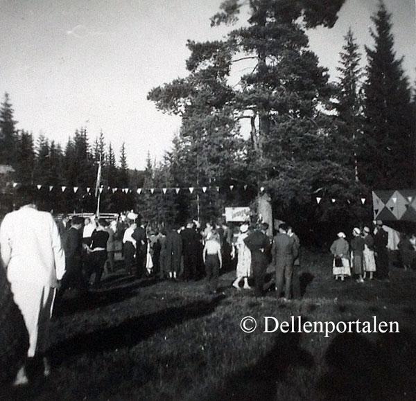 nov-058.bjorsbo-festplats