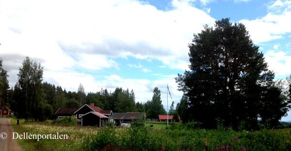nov-097-bjersbo