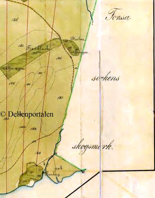 nov-101-finnberg-karta-1865