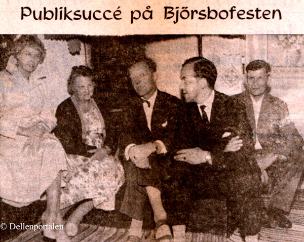 nov-137-bjorsbofesten-1960