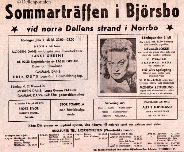 nov-139.bj-festen-1961