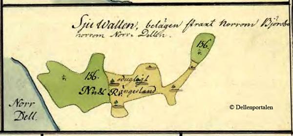 nov-149-karta-1769-