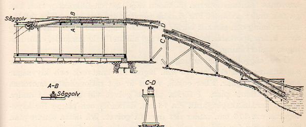 nov-180-skiss