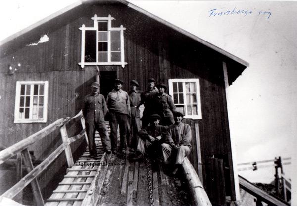 nov-189-finnb