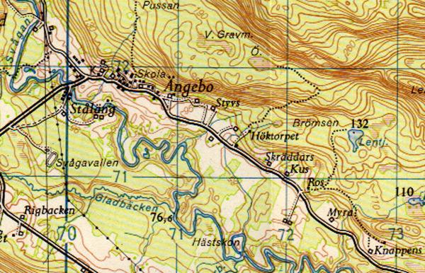 ang-060.karta