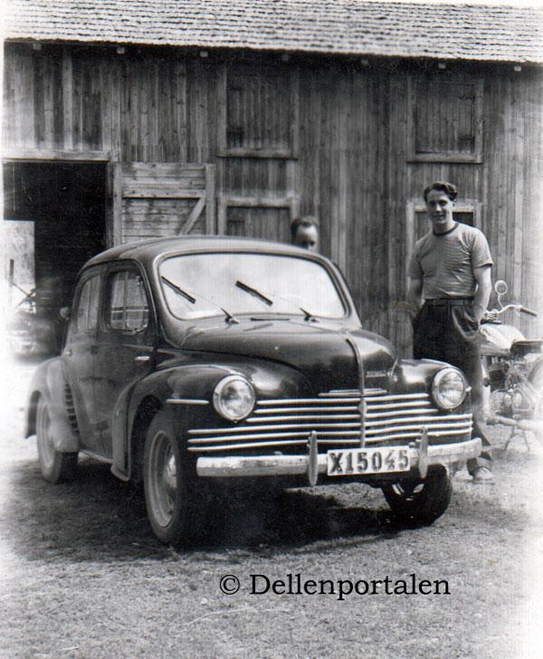 ang-143-bil